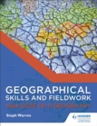 Image for Geographical skills and fieldworkAQA GCSE (9-1) geography