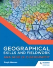 Image for Geographical skills and fieldwork.: (AQA GCSE (9-1) geography)