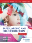 Image for Safeguarding and child protection