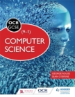 Image for OCR GCSE computer science
