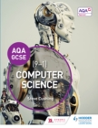 Image for AQA GCSE computer science