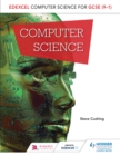 Image for Computer science