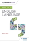 Image for WJEC GCSE English language