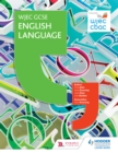 Image for WJEC GCSE English language.: (Student's book)