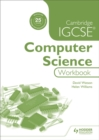 Image for Cambridge IGCSE computer science workbook