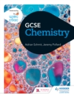 Image for WJEC GCSE chemistry