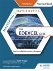 Image for Mastering mathematics Edexcel GCSEHigher 2,: Practice book