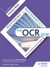 Image for Mastering mathematics for OCR GCSEHigher 2,: Practice book
