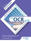 Image for Mastering Mathematics OCR GCSE Practice Book: Higher 2