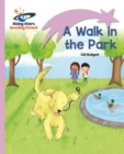 Image for A walk in the park