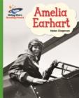 Image for Amelia Earhart