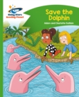 Image for Save the dolphin
