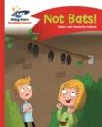 Image for No bats!