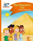 Image for The pharaoh's cat
