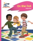 Image for On the dot