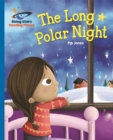 Image for The long polar night