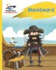 Image for Blackbeard