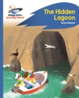 Image for The hidden lagoon