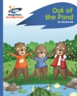 Image for Out of the pond