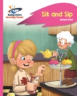 Image for Sit and sip