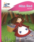 Image for Miss Red