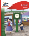 Image for Lost!