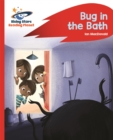 Image for Bug in the bath