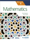 Image for Mathematics for the IB MYP1
