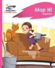 Image for Mop it!