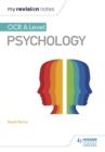 Image for OCR A level psychology