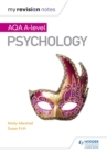 Image for AQA A level psychology