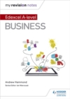 Image for Edexcel A-level business