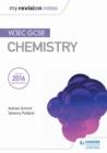 Image for WJEC GCSE chemistry