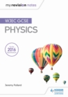 Image for WJEC GCSE physics