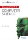 Image for Edexcel GCSE computer science