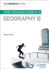 Image for Geography B