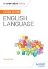 Image for English language