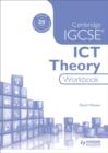 Image for Cambridge IGCSE ICT Theory Workbook