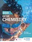 Image for CCEA GCSE chemistry