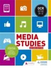 Image for OCR GCSE (9-1) media studies