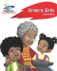 Image for Gran's grin