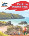 Image for Picnic on Windmill Rock