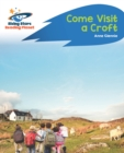 Image for Come visit a croft