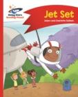 Image for Jet set