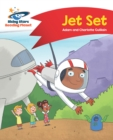Image for Jet set