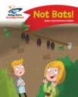 Image for No bats!