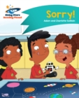 Image for Sorry!