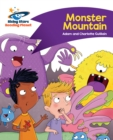 Image for Monster mountain