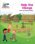 Image for Meet the vikings