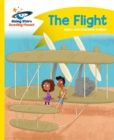 Image for The flight